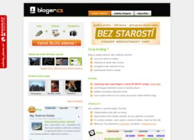 inspirativnilide.blogerka.cz