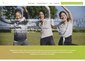 inspire-yoga.com