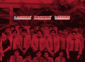 inspire.edu.pk