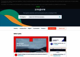inspire.hubspot.com