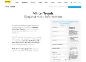 inspire.mintel.com