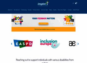 inspire.org.mt
