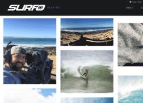 inspire.surfo.co.za