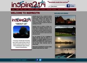 inspire2tri.com