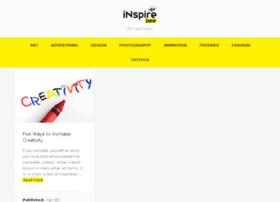 inspirebee.com