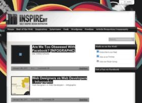 inspirebit.com