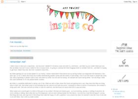 inspireco.blogspot.com