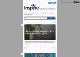 inspirecommunity.tumblr.com