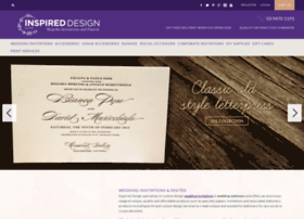 inspired-design.com.au