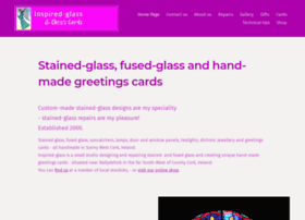 inspired-glass.com