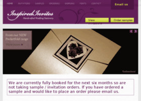 inspired-invites.com
