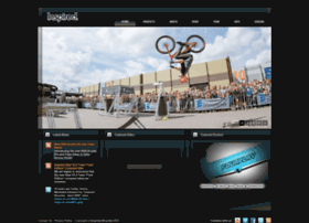 inspiredbicycles.com