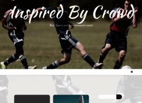 inspiredbycrowd.com