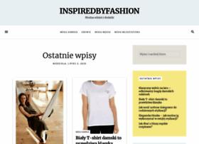 inspiredbyfashion.pl