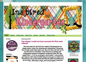 inspiredbykindergarten.blogspot.com