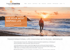 inspiredcoaching.co.za