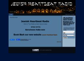 inspiredfaith.org