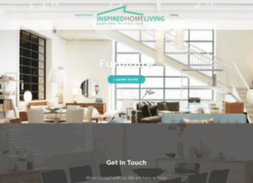 inspiredhomeliving.com.au