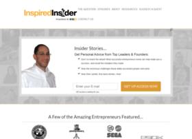 inspiredinsider.com