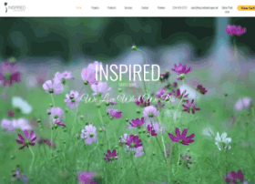 inspiredlandscapes.net