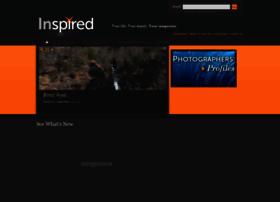 inspiredmag.com