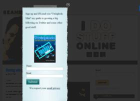 inspiredmarketing.net