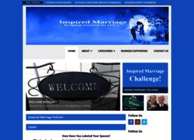 inspiredmarriage.com