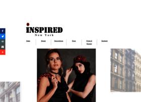 inspiredny.com