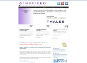 inspiredphotonics.com