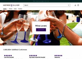 inspiredsilver.com