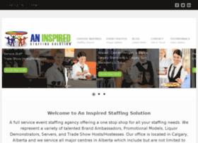inspiredstaff.wpengine.com