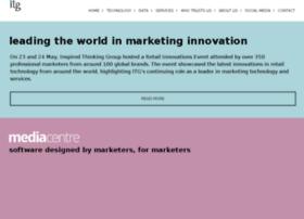 inspiredthinkinggroup.com