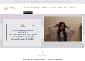 inspireetcree.fr