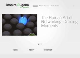 inspireeugene.com