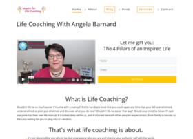 inspireforlifecoaching.com