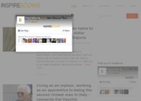 inspireicons.com