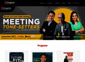 inspireleaders.com.ph