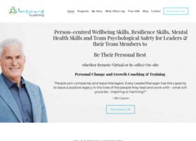inspirelearning.com.au