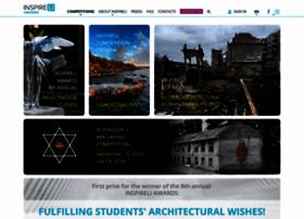 inspireli.com