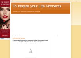 inspirelifeq.blogspot.com