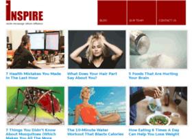 inspiremag.net