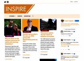 inspiremagazine.org.uk