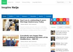 inspirenaija.com