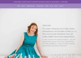 inspirenaturaltherapies.com.au