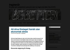 inspireneur.se
