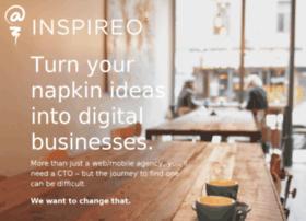 inspireomedia.com