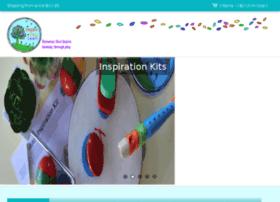 inspireplaylearn.com.au