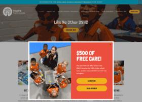 inspireprogram.com.au