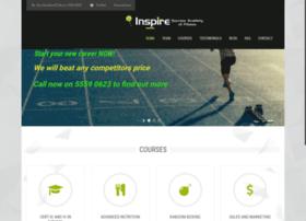 inspiresa.com.au