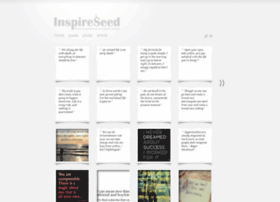 inspireseed.com